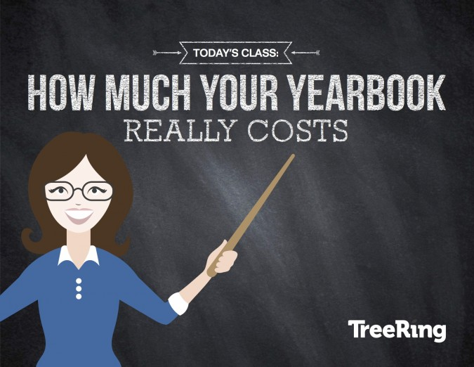 how-much-your-yearbook-really-costs
