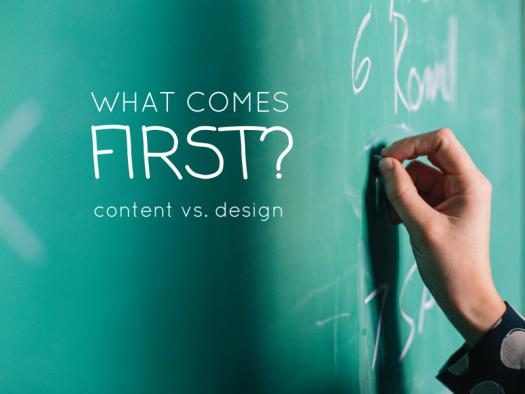 content-v-design