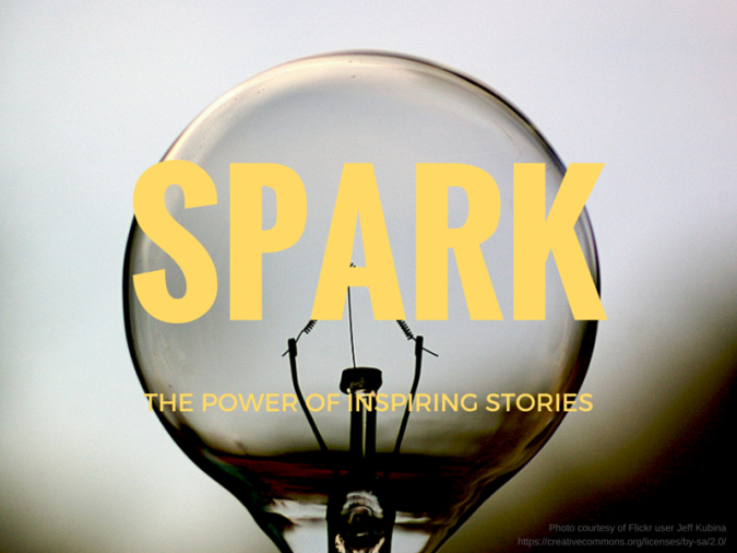 yearbook ideas how to write inspirational stories to support your