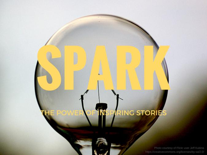 inspiring-themes