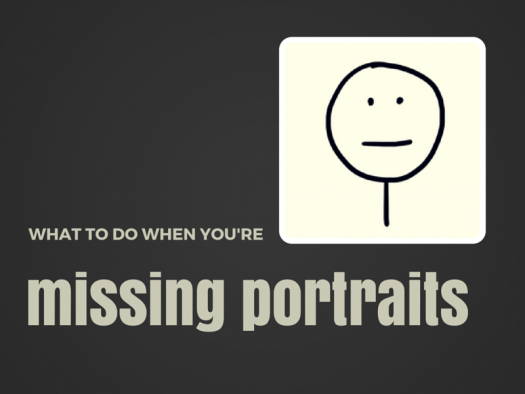 missing-portraits
