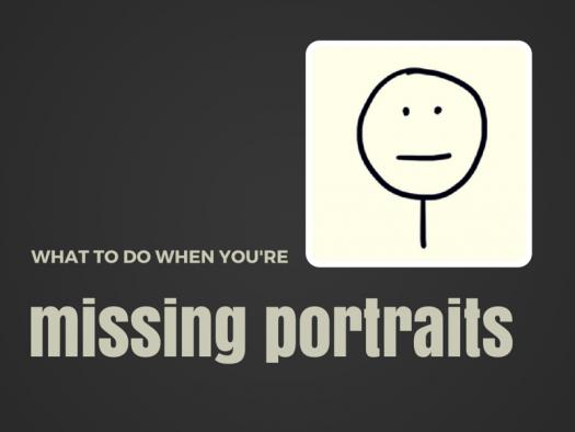 missing-portraits