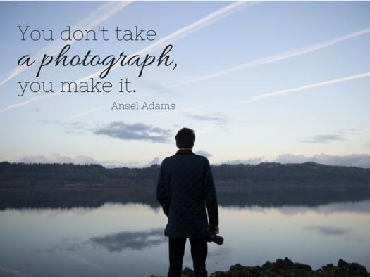 places-to-take-photos