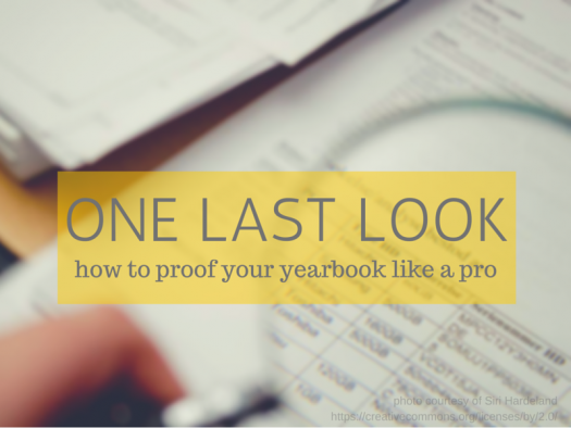 yearbook-design-proofing