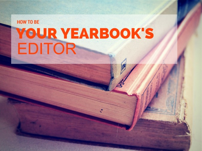 yearbook-editor