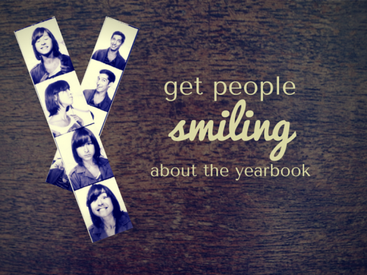 yearbook-marketing-bookmarks