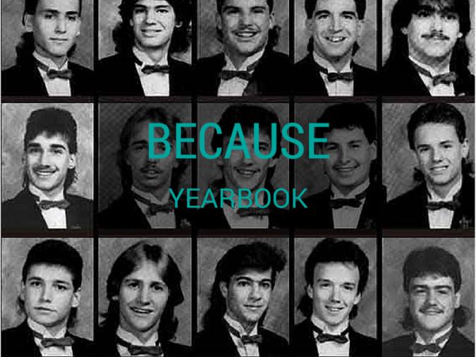 yearbook marketing slogans