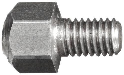 Swivel Thrust Pad - Clamp Accessories