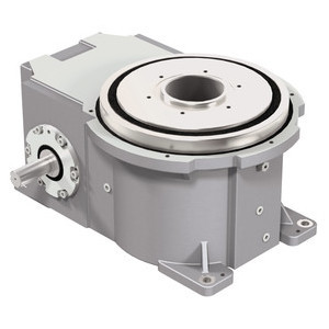 CAMCO RD Series of Roller Dial Index Drives have a robust, flexible design with superior load capabilities.