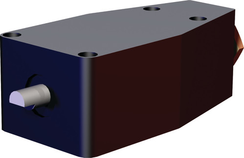 Destaco's 800 Series pneumatic toggle clamps feature low profile for compact mounting in tight spaces, uniform clamping force throughout full stroke, and accommodates variable workpiece thicknesses.