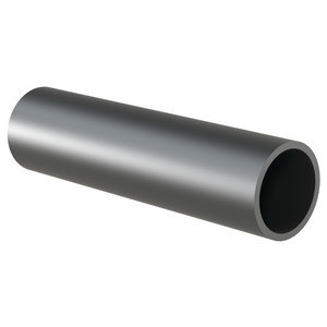 Lightweight tooling tubing is made from aircraft-grade aluminum and engineered to minimize weight and deflection.