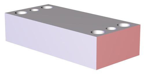 BM3 - Riser for BM3-90