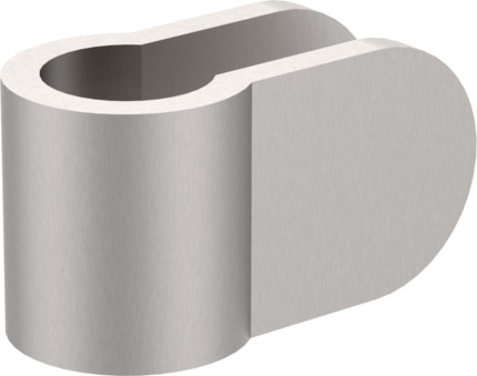 Destaco's 210114 bolt retainers are designed for spindle diameters of M10 and 3/8 inch.