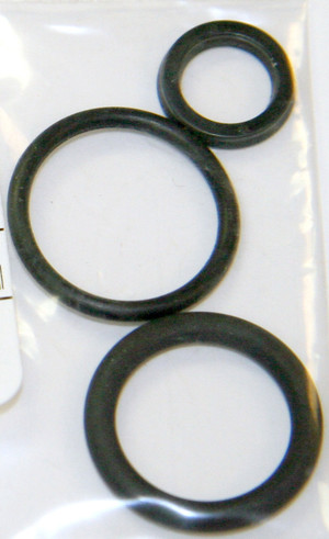 Replacement Seal Kit