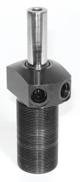SELECT hydraulic threaded body swing clamps are high quality and cost effective alternatives to competitive brands.