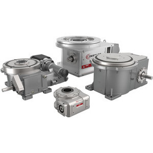For more than 50 years, Camco global products have been the industry standard for the highest quality cam-actuated, motion control products available.
