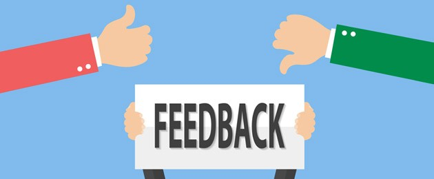 Leaving And Receiving Feedback As An Ebay Seller Guides Auction Nudge