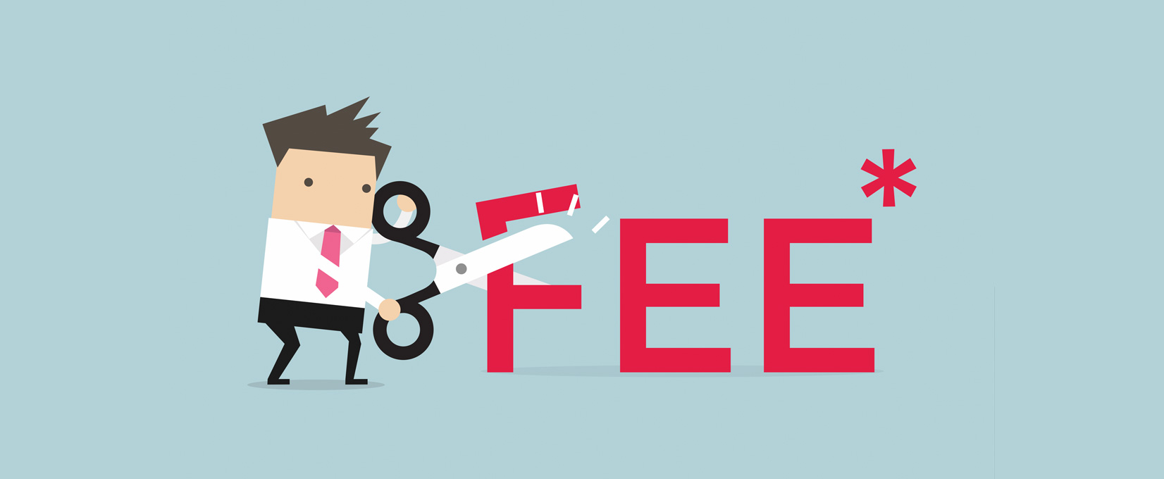 How To Reclaim Insertion Fee Credits On Ebay Guides Auction Nudge