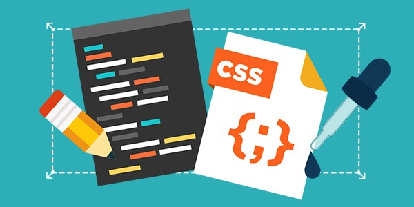 O que é CSS e como ele funciona