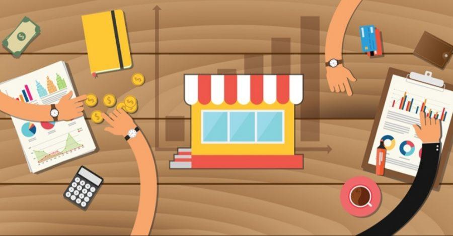 SEO para pequenos negócios