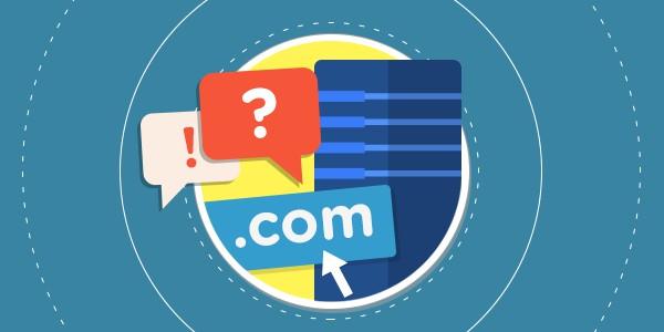 Como escolher a melhor hospedagem de sites