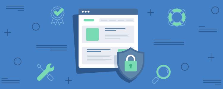 O que é SSL e por que você deve utilizar no seu site