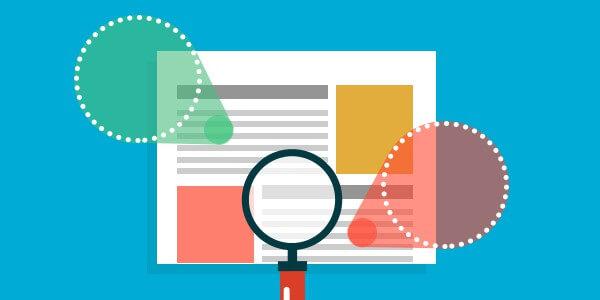 5 dicas para produzir conteúdo escaneável (e de qualidade)