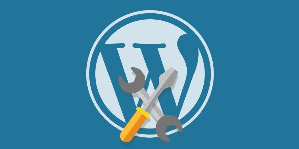 Como configurar o WordPress