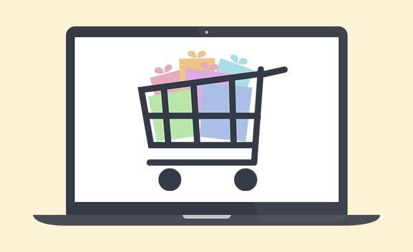 Como garantir mais tráfego e vendas para seu e-commerce