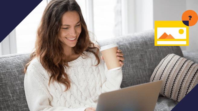 Template WordPress: 5 dicas de como escolher