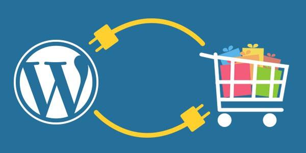 5 plugins para quem quer criar seu e-commerce no WordPress