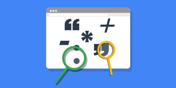 10 dicas para otimizar sua busca no Google
