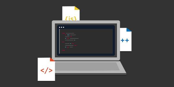5 sites para você aprender a programar