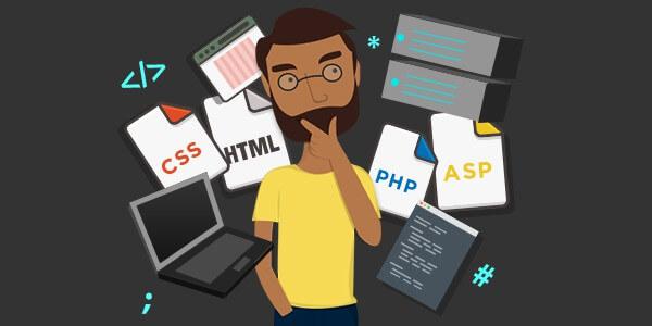 Como ser um Desenvolvedor Web