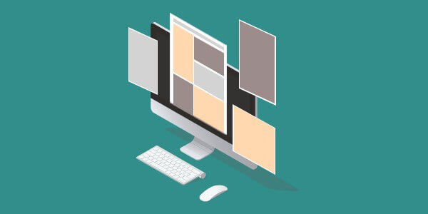 Banco de imagens grátis: onde encontrar imagens para o site