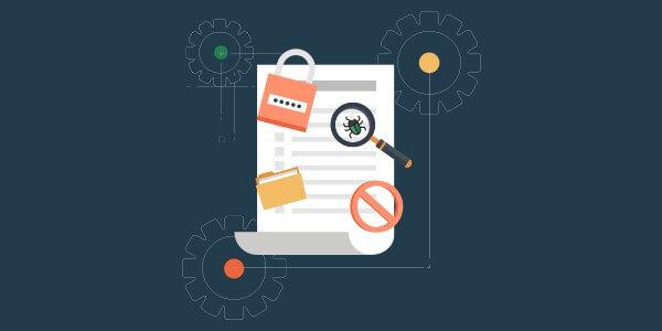 8 dicas para manter seu site seguro