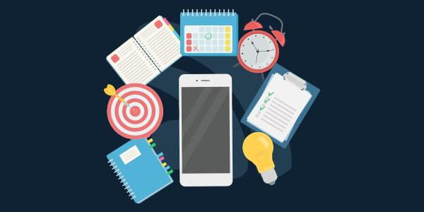 HostGator Brasil na Conferência Content e Mobile 2017