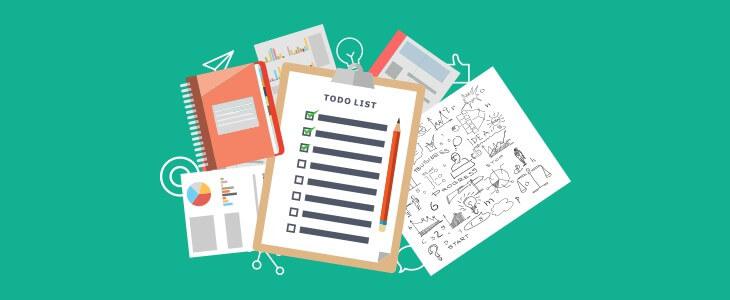 Entenda a importância do planejamento em um projeto web