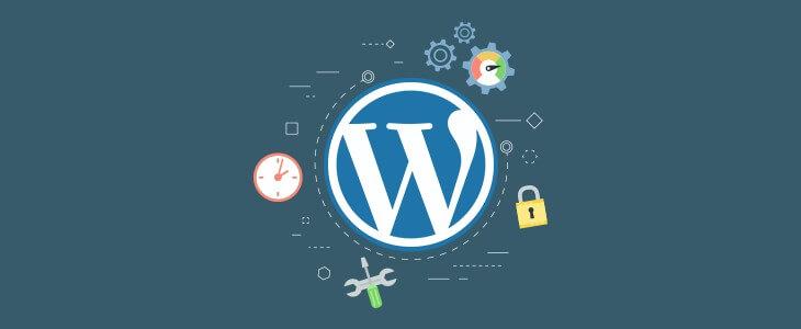 Vantagens da Hospedagem para WordPress