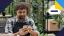 10 dicas para escolher seu fornecedor de hospedagem web