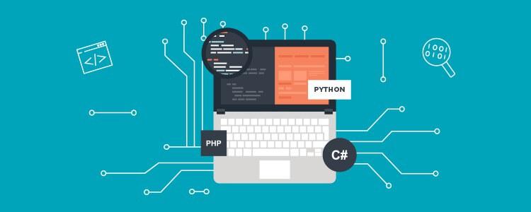 Aprender a programar: quais as vantagens e por onde começar