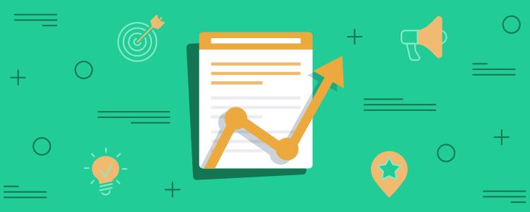 Como fazer a otimização de sites para aumentar as visitas