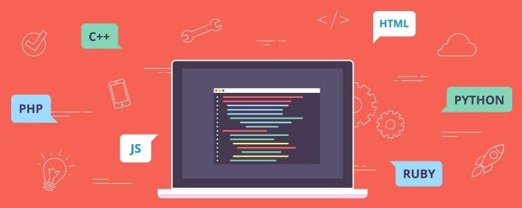 Por que é tão importante aprender programação e por onde começar