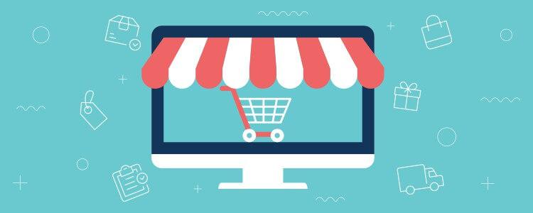 Como expandir meu negócio físico para o mercado online