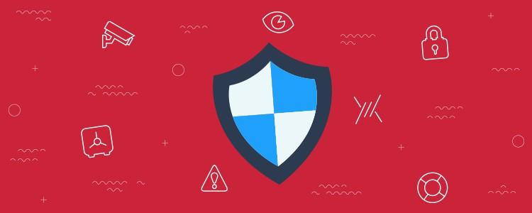 Entenda a diferença entre os tipos de certificados SSL