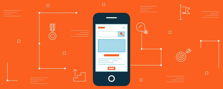 Criar um site mobile é realmente importante?
