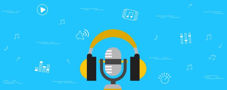 Streaming de áudio: saiba como criar a sua rádio online