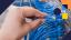 10 dicas de como montar uma rede estruturada para sua empresa