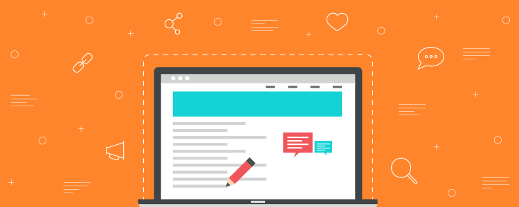 Como o Marketing de Conteúdo pode impulsionar seu site