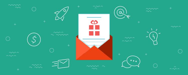 Como usar o e-mail marketing para vender mais